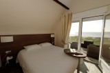 Room - Lichen de la Mer Hotel