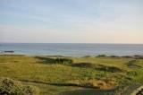 Sea view - Lichen de la Mer Hotel