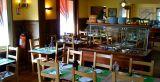 Hôtel le Relais de Beaulieu proche de l'axe Nantes Vannes en Brière - restaurant