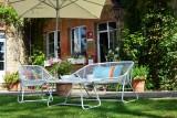 hotel-saint-christophe-la-baule-1-1182439