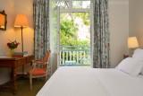 hotel-saint-christophe-la-baule-10-1182445