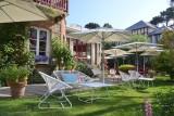 hotel-saint-christophe-la-baule-2-1182437