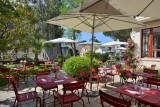 hotel-saint-christophe-la-baule-4-1182441