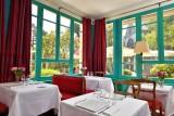 hotel-saint-christophe-la-baule-5-1182440