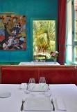 hotel-saint-christophe-la-baule-6-1182442