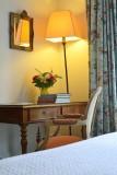 hotel-saint-christophe-la-baule-8-1182443