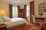 hotel-saint-christophe-la-baule-9-1182446