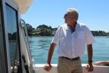 iles-et-rivages-commandant-pour-croisiere-premium-1573005