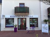 Essentiel & Domicile - La Baule