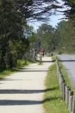 itinéraire cyclable la turballe