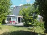 jardin-et-terrasse-ker-rio-herbignac