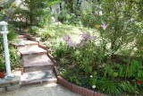 jardin-fileminimizer-1596341