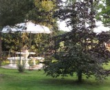 jardin ker rio Brière Herbignac