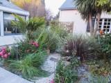 jardinet-ker-rio-herbignac