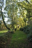 jardins-kermoureau-herbignac