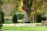 jardins-kermoureau-herbignac-banc