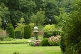 jardins-kermoureau-herbignac-fleurs-gazon-
