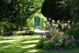 jardins-kermoureau-herbignac-fleurs-ombre