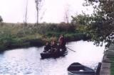 briere-barque-jean-moyon-1-434