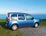 kangoo-1779492 Les Cars bleus Locatourisle
