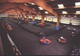 Karting Guerande La Baule Sport Loisirs