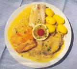 L' Armoricain - Restaurant - Pénestin