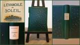 l-evangile-du-soleil-montage-picasa-1802169