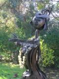 l'extravagante auprès de ma forge Herbignac Bretagne Plein Sud Brière
