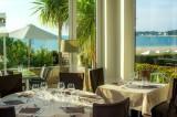 La Baule - Hôtel La Villa Caroline - Restaurant