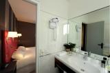 La Baule - Hôtel Lutétia & Spa - Salle de bain