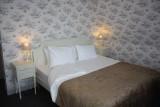 La Baule - Hôtel Villa Cap d'Ail - Chambre 5