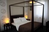 La Baule - Hôtel Villa Cap d'Ail - Chambre 7