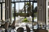 La Baule - Restaurant La Terrasse - © Fabrice Rambert