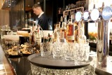 La Baule - Restaurant Le M - Bar