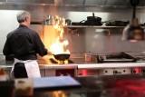 La Baule - Restaurant Le M - Cuisine