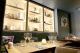 La Baule - Restaurant Le M - Un cadre unique
