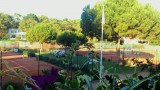 La Baule Tennis Club - La Baule