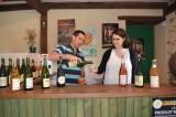 La Boutique des Producteurs à Pénestin - Dégustation de vins
