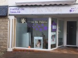 la-fee-violette-1529350