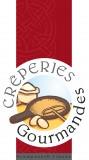 La Flambée - Crêperie - Guérande