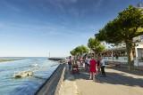 La Navette du Port