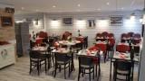 La Porte du Sel - Brasserie Entre Nous - Guérande