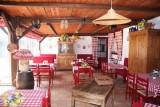 La Turballe - Camping Parc Sainte Brigitte - Restaurant