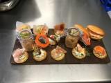 la-turballe-hotel-pen-bron-odesia-restaurant3-1600873