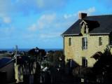 la-turballe-trescalan-vues-du-bourg-1-1229586