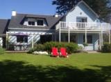 Villa Aigue Marine - Chambre d'hôtes - La Baule