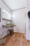 La Villa d'Escoublac-chambre d'hôtes- salle de bain-La Baule