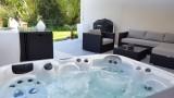 La Villa d'Escoublac - chambre d'hôtes - spa - La Baule