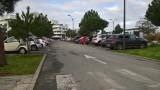 labaule-parking-garesud-1351662
