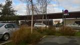 labaule-parking-garesud-2-1351663